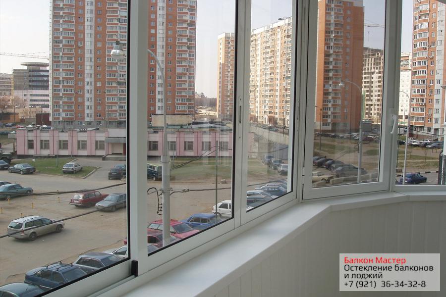Остекление балкона раздвижные фото остекление балкона как выбрать компанию