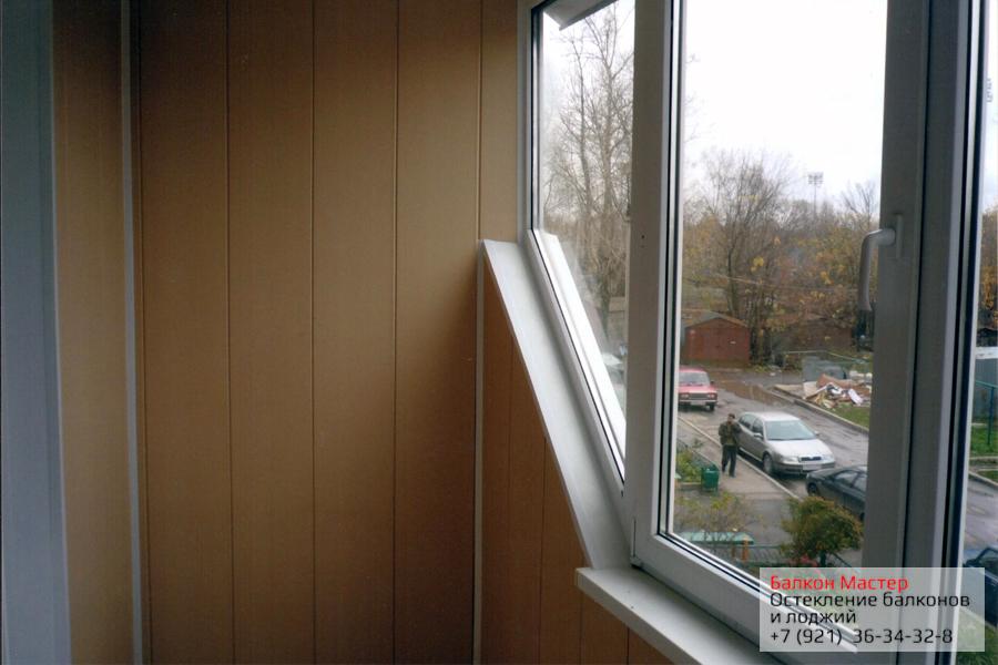 Долговечные панели.Ламинированные. Наиболее практичные панели, обладающие прекрасной влагостойкостью и глянцевой поверхностью. Такой эффект достигается за счет применяемых специальных красок стеновых панелей