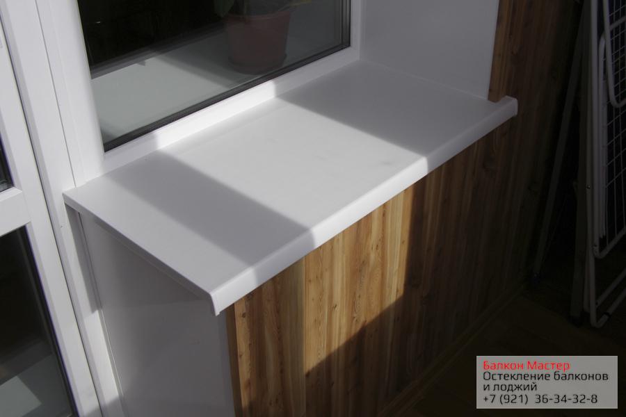 Обшивка стен панелями МДФ.Из-за различных рисунков и объемных форм панелей для поддержания одного стиля квартиры выбирают панели МДФ