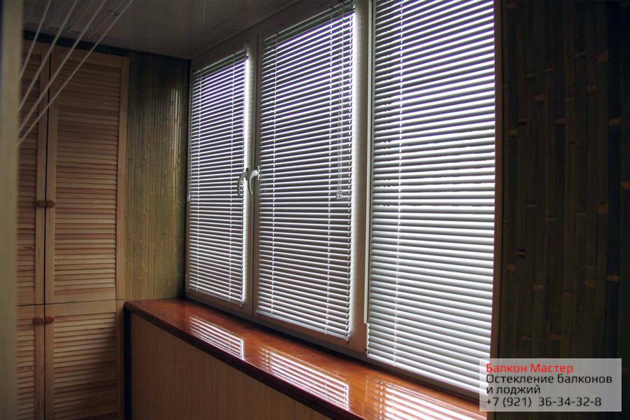 Стеновые панели МДФ.Листы производят путем прессования особым методом под воздействием высокой температуры. Применяют во влажных помещениях, поверхности обрабатывают защитными составами.