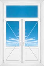 Купить балконную дверь стеклопакет в спб балконная дверь пвх.
