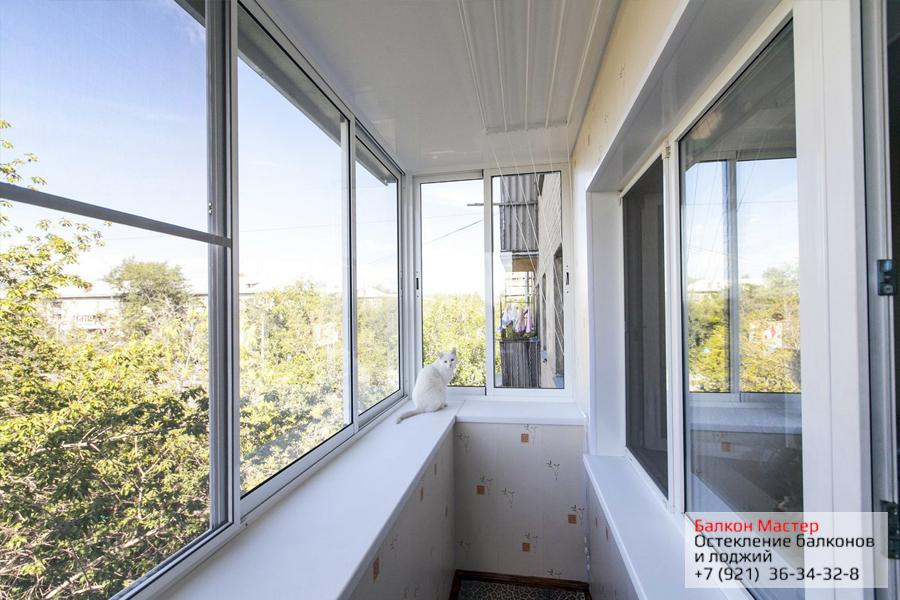 Пластиковые окна в СанктПетербурге рейтинг отзывы цены