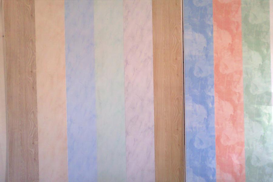 пвх панели все цвета рисунков фото уборы допускаются
